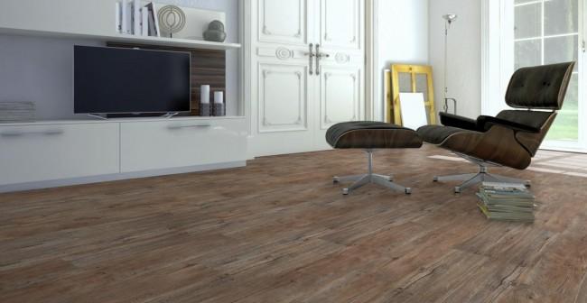 parkett vinylboden klick g nstig online kaufen t renfuxx. Black Bedroom Furniture Sets. Home Design Ideas