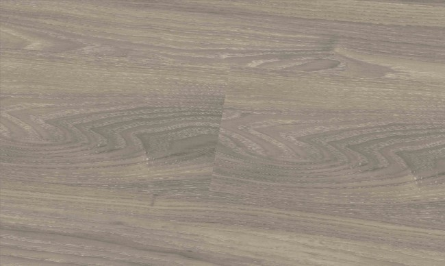 Muster vinyl fertigboden unilin klick günstig kaufen türenfuxx