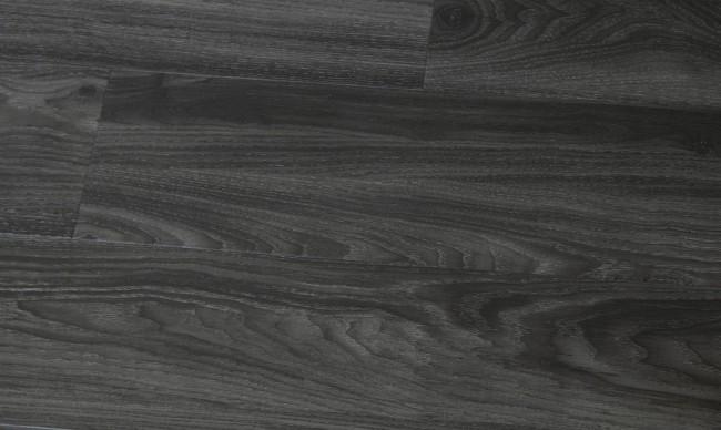 klick vinyl designboden in holzoptik g nstig kaufen t. Black Bedroom Furniture Sets. Home Design Ideas