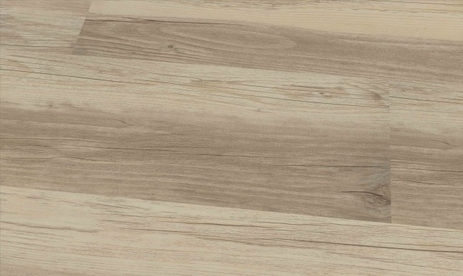 Vinyl designboden zum kleben günstig kaufen türenfuxx