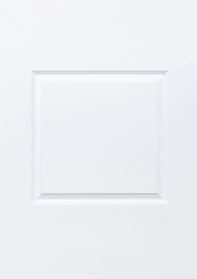 Zimmertür weiß  Tür Muster Innentür / Zimmertür Weiß Hamburg jetzt bestellen beim ...