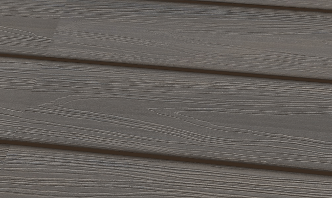 wpc terrassendielen grau granit g nstig online kaufen t renfuxx. Black Bedroom Furniture Sets. Home Design Ideas