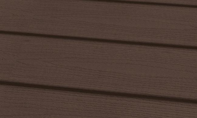 wpc dielen bausatz terrassen set t onlineshop. Black Bedroom Furniture Sets. Home Design Ideas