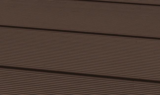 wpc terrassendielen komplettbausatz anthrazit grau braun t renfuxx. Black Bedroom Furniture Sets. Home Design Ideas