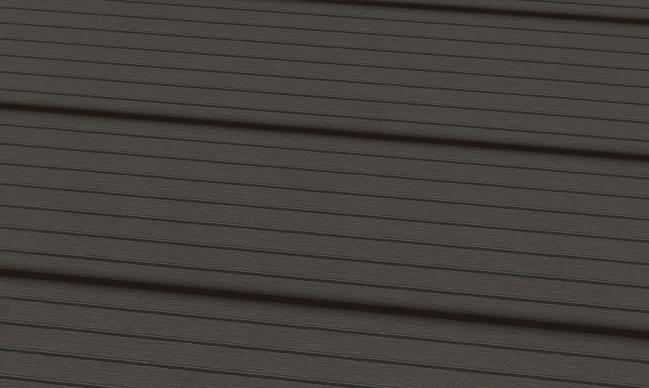 wpc komplettset terrassendielen bausatz g nstig kaufen t renfuxx onlineshop. Black Bedroom Furniture Sets. Home Design Ideas