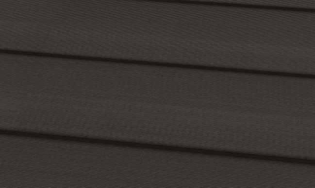 4 m WPC Massivdiele Komplettset Terrassendiele Komplettbausatz