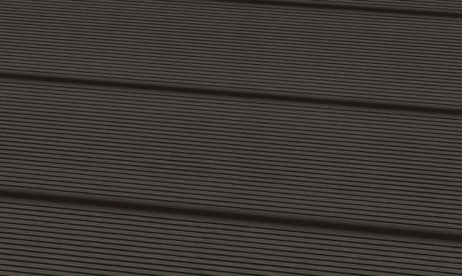 terrassendielen komplettset wpc bausatz g nstig kaufen t renfuxx. Black Bedroom Furniture Sets. Home Design Ideas