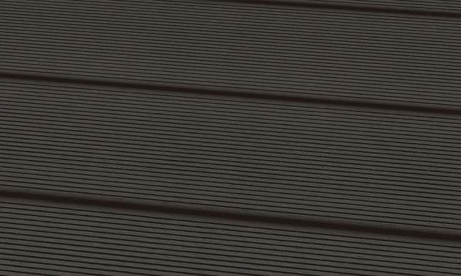 wpc terrassendielen g nstig kaufen dunkelgrau fein. Black Bedroom Furniture Sets. Home Design Ideas
