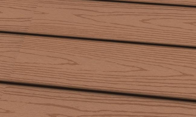 wpc komplettset dielen terrasse balkon bausatz g nstig kaufen t renfuxx onlineshop. Black Bedroom Furniture Sets. Home Design Ideas