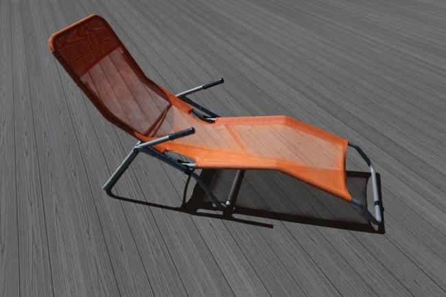 wpc terrassendielen anthrazit dunkelgrau g nstig kaufen t renfuxx. Black Bedroom Furniture Sets. Home Design Ideas