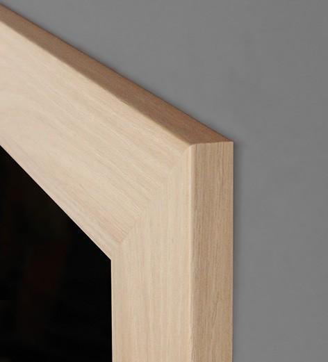 innent ren t rrahmen zargen g nstig kaufen beim t renfuxx. Black Bedroom Furniture Sets. Home Design Ideas