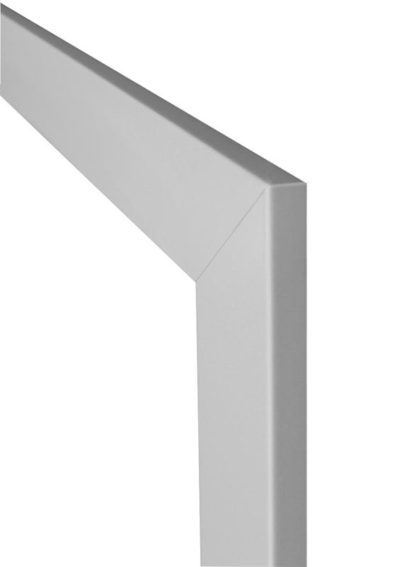 cpl innent ren kaufen mit glasausschnitt preiswertes t relement vom t renfuxx. Black Bedroom Furniture Sets. Home Design Ideas
