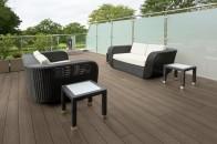 t ren parkett wpc holz dielen vinyl g nstig kaufen t renfuxx. Black Bedroom Furniture Sets. Home Design Ideas