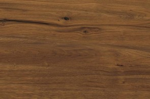 3-Schicht-Landhausdiele Eiche Classic Dark geölt | Click (14 x 190 x 1900 mm)