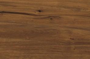 Muster 3-Schicht-Landhausdiele Eiche Classic Dark geölt | Click (14 x 260 mm)
