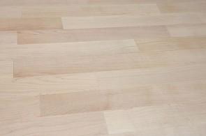 Ahorn kanadisch Fertigparkett 2-Schicht Muster (Sortierung Select/Nature)