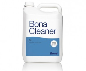 Bona Cleaner Reiniger