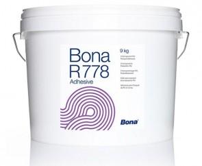 2-Komponenten-Kleber Bona R778
