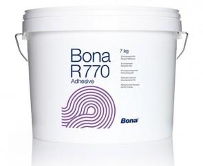 2-Komponenten-Kleber Bona R770