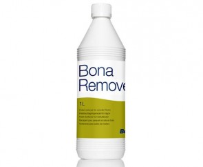 Bona Remover Reinigungsmittel