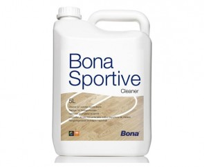 Bona Sportive Cleaner