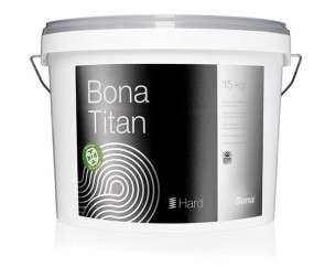 Bona Titan Klebstoff für Holzböden (15 kg)