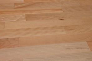 Buche Fertigparkett 2-Schicht Muster (Sortierung Object)