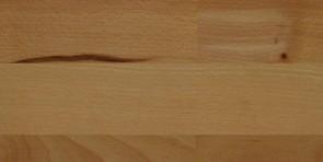 Stabparkett Buche gedämpft Rustikal (Stärke 15 oder 22 mm)