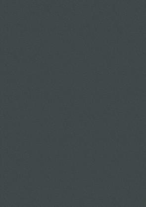 Muster CPL Tür Colour Anthrazitgrau