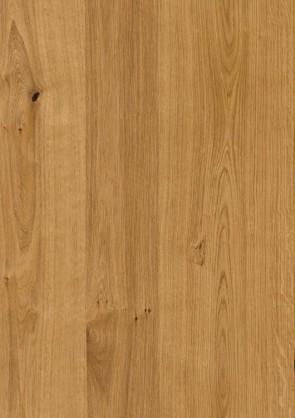 Muster Echtholztür Eiche astig Natur furniert / geölt