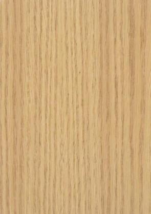 Laminat farbmuster  Türen-Farbmuster bestellen: Achten Sie beim Türenkauf auf solide ...