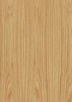 Muster Echtholztür Eiche Natur furniert
