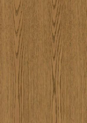 Muster Echtholztür Eiche Rustikal furniert