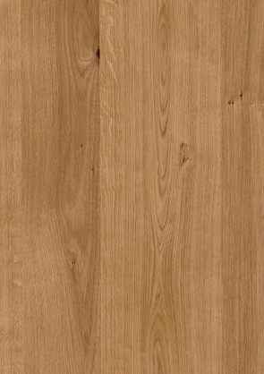 Muster Echtholztür Eiche astig Natur furniert