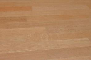 Eiche Fertigparkett Muster 2-Schicht (Sortierung Select)