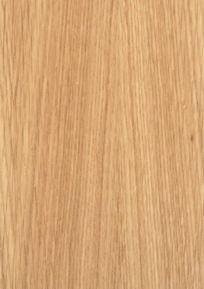 Muster Echtholz Innentür Eiche Natur furniert