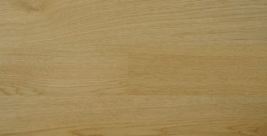 Stabparkett Eiche Select/Natur (Stärke 10, 15 oder 22 mm)