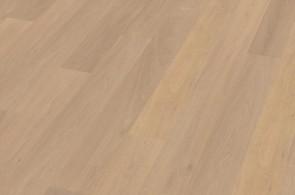 Muster Eiche Parkett natur gebürstet geölt - Rohoptik 3-Schicht (15 x 189 x 1860 mm)