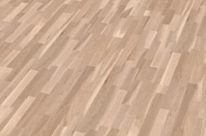 Muster Eiche Schiffsboden country weiß matt versiegelt (14 x 189 x 2200 mm)