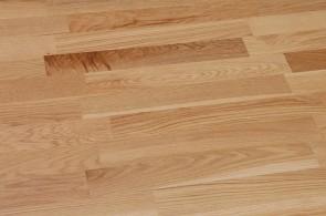 Muster Eiche Parkett 2-Schicht (Sortierung Object)