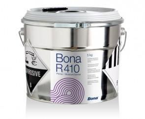 Bona R410 2-Komponenten-Epoxidharz