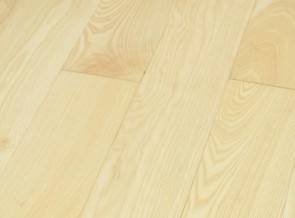 Landhausdielen Esche Massivholz 20 mm x 160 mm