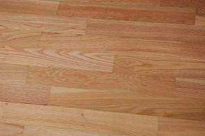 Roteiche Fertigparkett 2-Schicht Muster (Sortierung Object)
