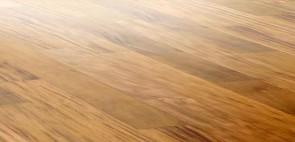 Muster Garapa Massivholzdiele (15mm/20mm x 135mm)