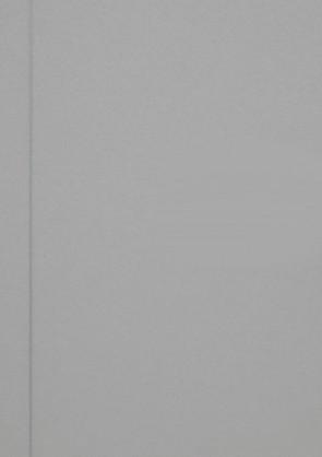 CPL Tür Muster - Farbe Arktisgrau - Lisene L4