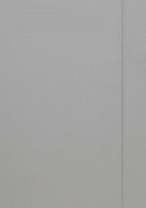 CPL Tür Muster - Farbe Arktisgrau - Lisene L5