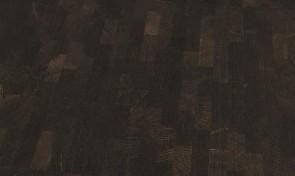 Hirnholzboden Räuchereiche 20 x 60 mm | englischer Verband