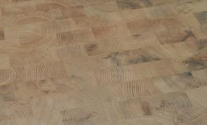 Holzpflaster Eiche Massivparkett Sortierung RE (Stärken 10 mm bis 30 mm)