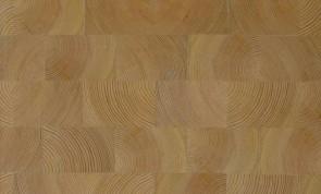 Holzpflaster Kiefer Massivparkett Sortierung RE (Stärken 10 mm bis 60 mm)
