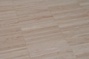 Muster Hochkantlamellenparkett Ahorn kanadisch Harmonie (Stärke 10 mm / 22 mm)
